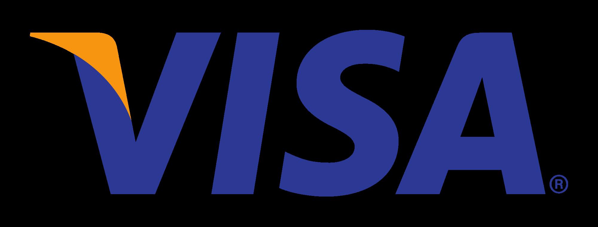 Visa Là Gì? Tìm Hiểu Về Visa Là Gì?