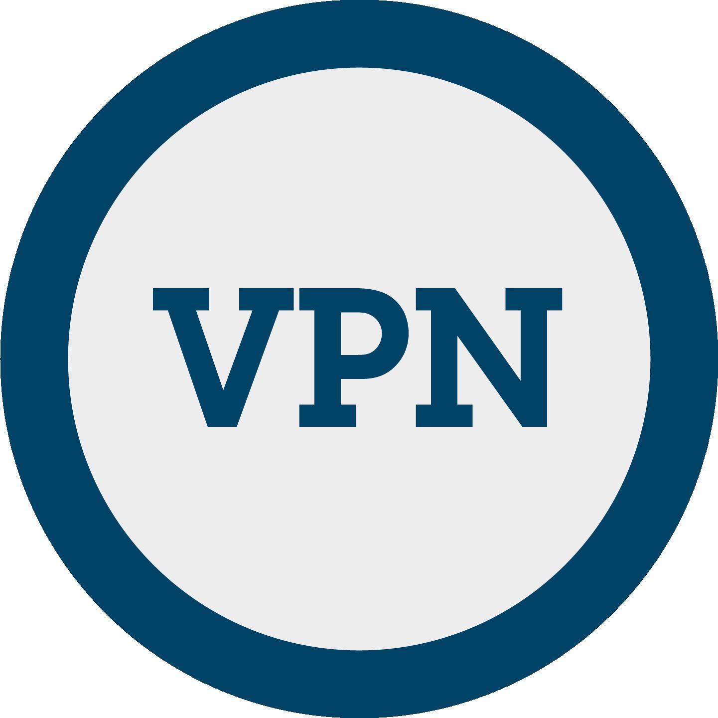 VPN Là Gì? Tìm Hiểu Về VPN Là Gì?