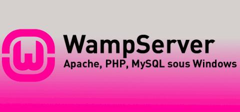 Wampserver Là Gì? Tìm Hiểu Về Wampserver Là Gì?