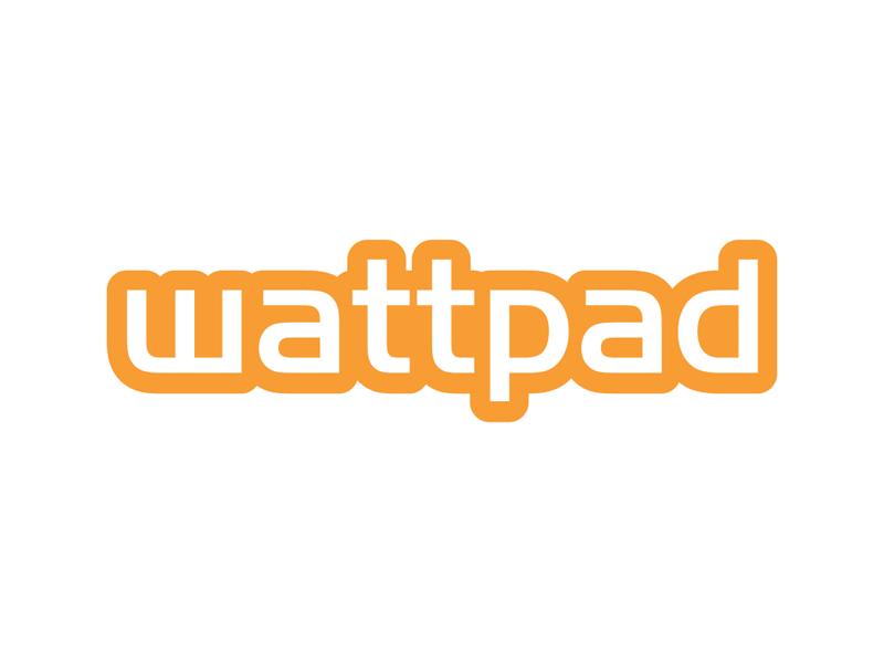 Wattpad Là Gì? Tìm Hiểu Về Wattpad Là Gì?