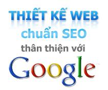 Website Chuẩn Seo Là Web Như Thế Nào?