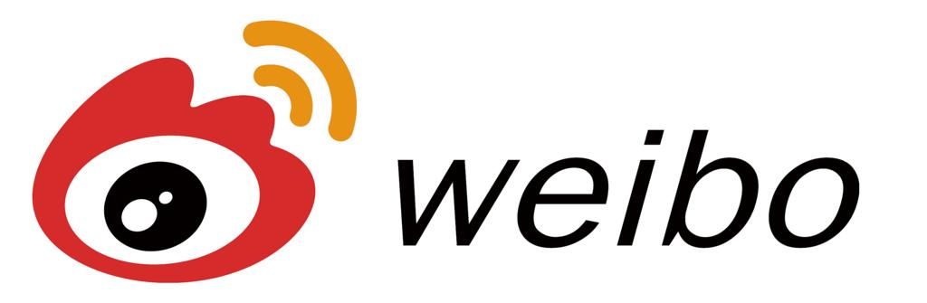 Weibo Là Gì? Tìm Hiểu Về Weibo Là Gì?
