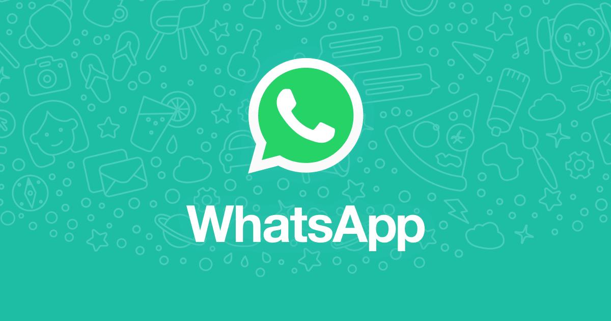 WhatsApp Là Gì? Tìm Hiểu Về WhatsApp Là Gì?