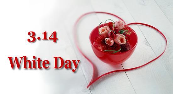 White Valentine Là Gì? Tìm Hiểu Về White Valentine Là Gì?