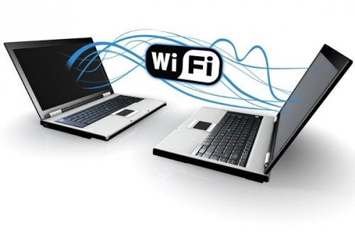 Wi-Fi Direct Là Gì? Tìm Hiểu Về  Wi-Fi Direct Là Gì?