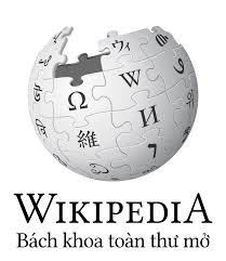 Wikipedia Là Gì? Ai có thể cập nhật nội dung của Wikipedia