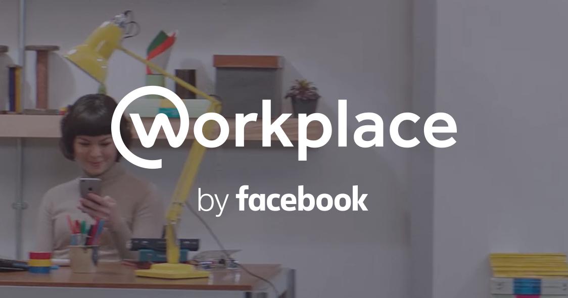 Workplace Là Gi? Tìm Hiểu Workplace Là Gi?