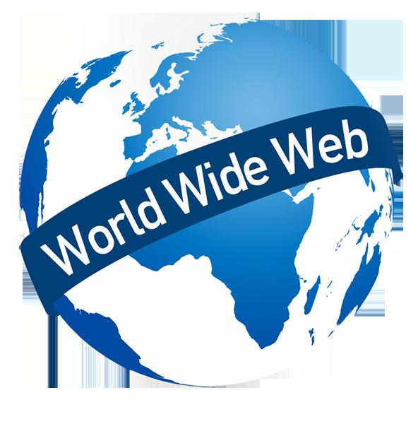 World Wide Web Là Gì? Tìm Hiểu Về World Wide Web Là Gì?