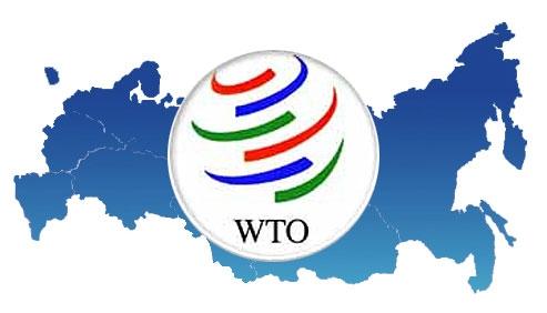 WTO Là Gì? Tìm Hiểu Về WTO Là Gì?
