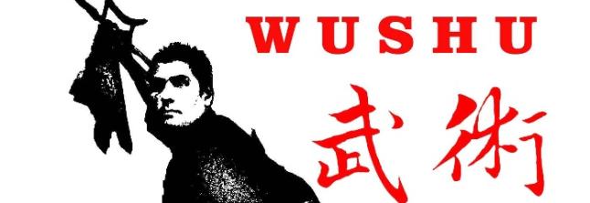 Wushu Là Gì? Tìm Hiểu Về Wushu Là Gì?