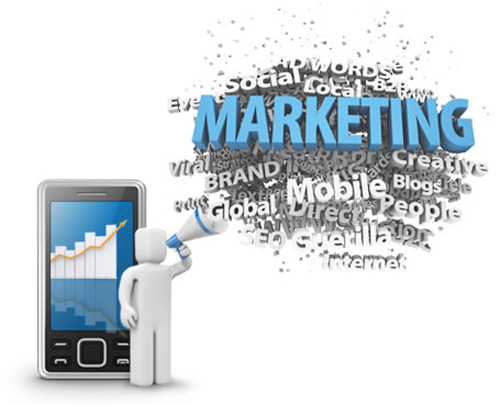 Xác định tần suất gửi SMS Marketing cho khách hàng