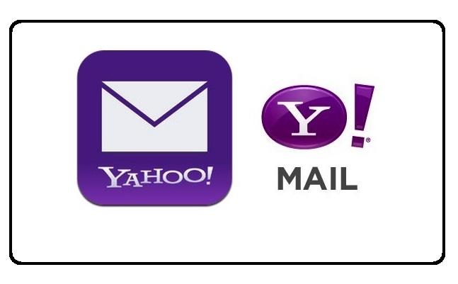 Yahoo Mail Là Gì? Tìm Hiểu Về Yahoo Mail Là Gì?