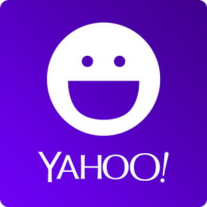 Yahoo Messenger Là Gì? Tìm Hiểu Về Yahoo Messenger Là Gì?