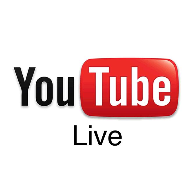 Kênh Quảng Cáo Youtube Có Thể Bị Live Video Facebook Lật Đổ?