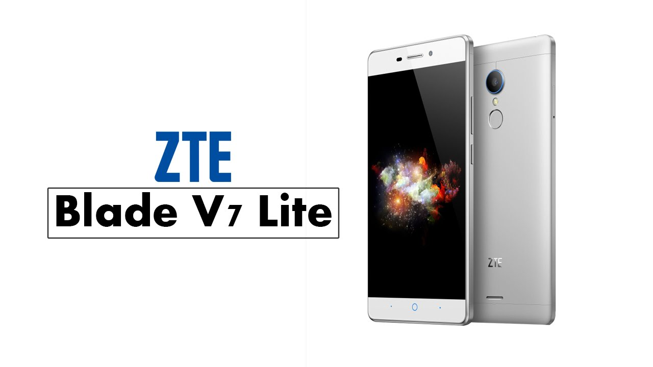 ZTE Blade V7 Lite Là Gi? Tìm Hiểu Về ZTE Blade V7 Lite Là Gi?