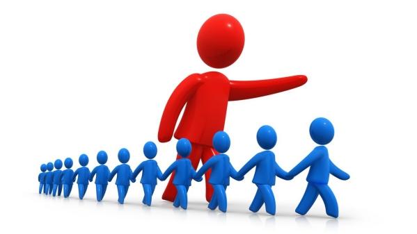 Team leader là gì? Vai trò, Kỹ năng và Yếu tố mà Team leader cần có